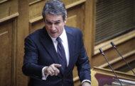 Ωμή παρέμβαση στελεχών της Νέας Δημοκρατίας στις εκλογές του ΚΙΝΑΛ υπέρ Λοβέρδου