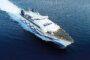 Γ. Πλακιωτάκης από το Λιμάνι του Πειραιά: Ο έλεγχος είναι πλήρης με ταχύτητα και αποτελεσματικότητα