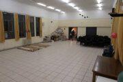 Σε αυξημένη ετοιμότητα ο Δήμος Πειραιά  εξαιτίας των υψηλών θερμοκρασιών