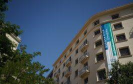 Δήμος Αθηναίων:  Έως 68% το ποσοστό εμβολιασμού των αστέγων