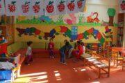 Κερατσίνι-Δραπετσώνα: 23 Αυγούστου ξεκινούν οι εγγραφές προγραμμάτων με Voucher Βρεφονηπιακών