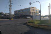 Δραπετσώνα: Κλειστός παραμένει ο Περιφερειακός για 10η ώρα