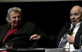 100 χρόνια Μιχάλης Κακογιάννης στον Δήμο Σαρωνικού - Εκδηλώσεις μνήμης για τον Μίκη Θεοδωράκη