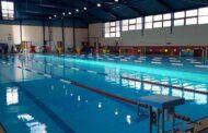 Ξεκινάνε οι εγγραφές στο Κολυμβητήριο του Δήμου Κερατσινίου-Δραπετσώνας