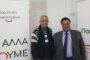 Μπακογιάννης: Εκ νέου υποψήφιος για τον Δήμο