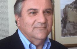 Κίνημα Αλλαγής: Καρχιμάκης, Ρέππας κ.α. στηρίζουν Καστανίδη
