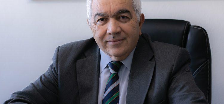 Σαλαμίνα: Παραιτήθηκε ο Πρόεδρος του Δημοτικού Λιμενικού Ταμείου - Αιχμές κατά του Δημάρχου