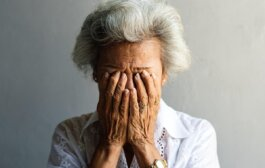 ΣΟΚ στη Νίκαια: «Γηροκόμος» νάρκωσε ηλικιωμένο και του έκλεψε τη σύνταξη