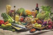 Ελληνική Μεσογειακή διατροφή και τα οφέλη της
