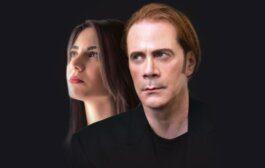 Στέφανος Κορκολής: «Οι μουσικές του Ιστορίες» στο Βεάκειο θέατρο του Πειραιά στις 20/9 - Special Guest ο Αντώνης Ρέμος