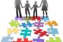 Δήμος Κορυδαλλού: Έναρξη λειτουργίας ομάδων στήριξης γονέων