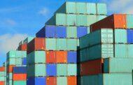 Πειραιάς: 34.000 άδεια κοντέινερς στο Λιμάνι