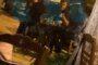 Αλιευτικός έλεγχος στη Σαλαμίνα -Τι βρήκαν οι αρχές