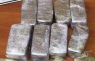 Νίκαια: Κλεμμένο αυτοκίνητο είχε μετατραπεί σε αποθήκη ναρκωτικών