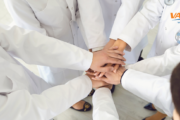 VANOS S.A.: 4 βήματα για την προστασία της υγείας  στους χώρους εργασίας