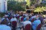 ΚΙΝΑΛ: Οι σημερινές περιοδείες Ανδρουλάκη - Λοβέρδου