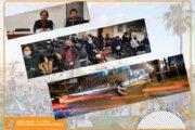 Νίκαια - Ιωακειμίδης: «Συμμετέχουμε & αλλάζουμε τα κυκλοφοριακά δεδομένα της πόλης»