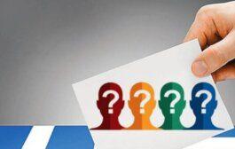 Πέπλο προστασίας του ΣΕΔΕΑ στις εταιρίες Δημοσκοπήσεων: «Βάλλονται με τρόπο ανοίκειο»