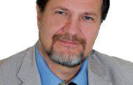 Κερατσίνι - Διαλινάκης: «Είμαστε αντίθετοι στην αύξηση των Δημοτικών Τελών»