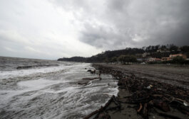 Εύβοια: Βρέθηκε νεκρός ο αγνοούμενος κτηνοτρόφος