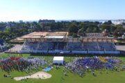 Συμμετοχή Λ.Σ – ΕΛ.ΑΚΤ. στους Παγκόσμιους Εργασιακούς Αγώνες