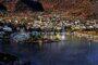 Πειραιάς: Η νέα δωρεά του Λευτέρη Χρυσοφάκη σε σχολείο της πόλης