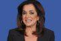 ΕΚΤΑΚΤΟ! Με Πολλαπλό Μυέλωμα διαγνώστηκε η Ντόρα Μπακογιάννη - Το μήνυμά της