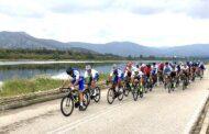 Συμμετοχή  Λ.Σ – ΕΛ.ΑΚΤ. στους αγώνες ποδηλασίας Ενόπλων Δυνάμεων και Σωμάτων Ασφαλείας