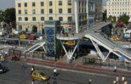 Πειραιάς: Αρχίζουν ξανά τα δοκιμαστικά δρομολόγια το τραμ