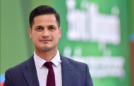Παραιτήθηκε ο Καρανικόλας από εκπρόσωποςτου Κοινοβουλευτικού Έργου του Κινήματος Αλλαγής - Στήριξη σε Λοβέρδο