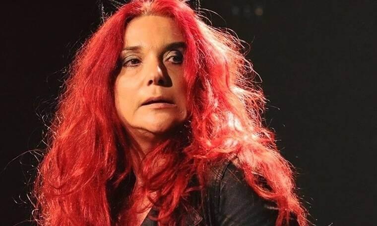 Απεβίωσε σε ηλικία 51 ετών η δημοσιογράφος Ζέτα Καραγιάννη